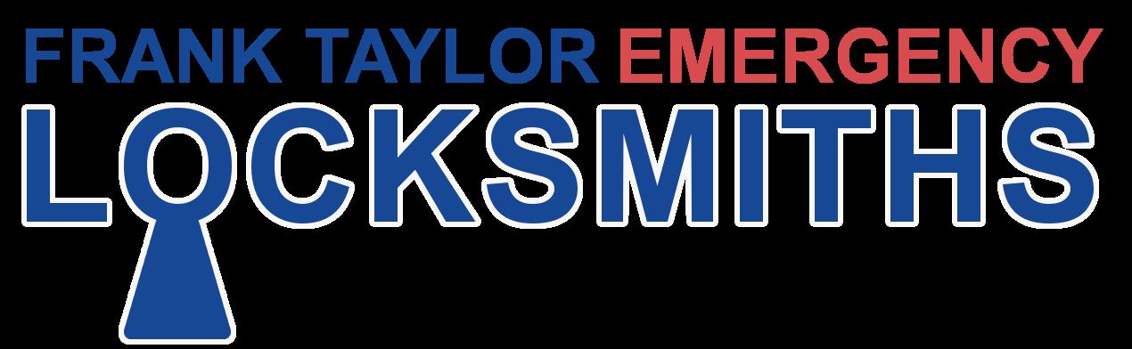 Emergency Locksmith Service Edinburgh Logo