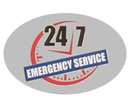 Emergency Locksmith Service Edinburgh 24hrs a day