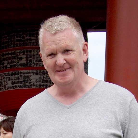 Frank Taylor Locksmith Edinburgh