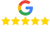 55 Google Reviews